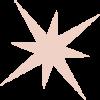 star-blush-oo5g15gc9u77rfgfhb212qgolhdstz0xhjj71ny_7ca60ecf955736fe51ce61be8a86e590